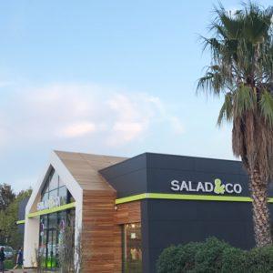 saladandco-villeneuve-d-ascq