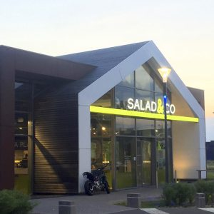 saladandco-noyelles-godault